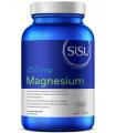 시수 마그네슘 250mg 100베지캡슐