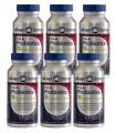 실버라이닝 프리& 프로바이오틱스 500억 유산균 120캡슐 6병 도매가