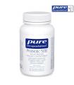 퓨어인캡슐레이션 프로바이오틱 50B 60베지캡슐 500억유산균