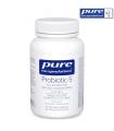 퓨어인캡슐레이션 프로바이오틱-5 60베지캡슐 100억유산균 5균주