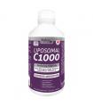 나카 리포소말 비타민C 1000mg 600ml 리포솜 리포조말 액상비타민