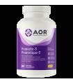 에이오알 프로바이오틱-3 90베지캡슐 유산균