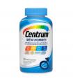 센트룸 포맨 멀티비타민 250정 남성용 종합비타민