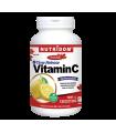 뉴트리돔 비타민C 1000mg 120캡슐 아스코르브산