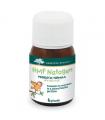 제네스트라브랜드 HMF Natogen 유아 유산균 30억 프로바이오틱스 6g