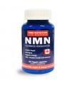이노뉴트리션 NMN 250mg 30베지캡슐 NAD+부스터