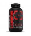프리시전 팻 버너 - L카르니틴 150캡슐