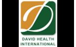 David Health