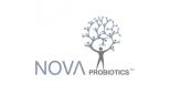 Nova Probiotics