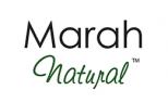 Marah Natural