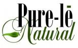 Purele Natural