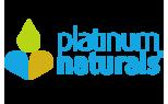 Platinum Naturals