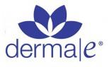 DermaE