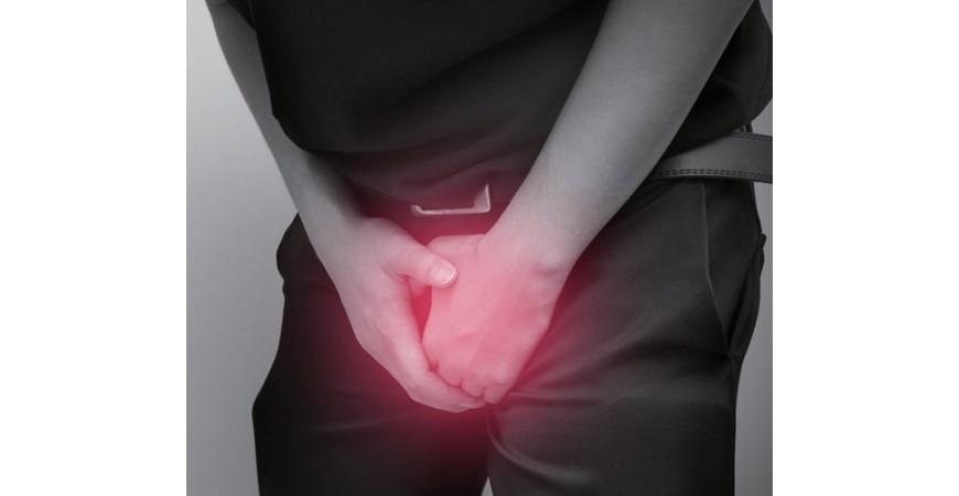 전립선질환 예방을 위해 전립선(Prostate) 강화 영양제 추천합니다.
