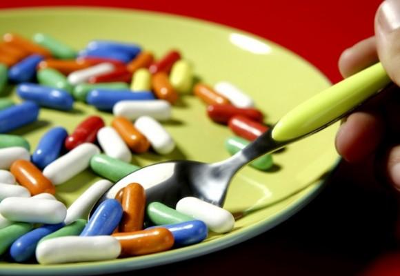 연령별 증상별 꼭 먹어야 하는 비타민 미네랄 선택법