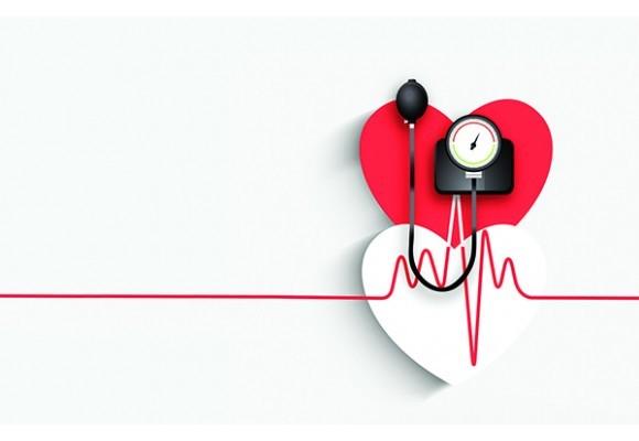 보조수단으로 고혈압에 좋은 영양제를 복용해 보세요